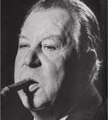 Alfred Jédelé